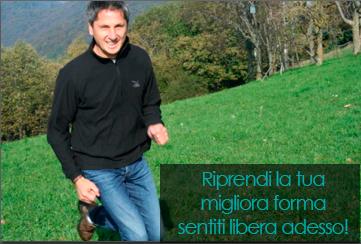 Gianpiero-Rossi-forma-