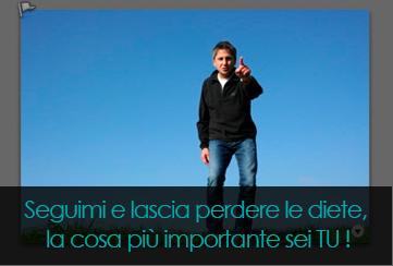 Gianpiero-Rossi-seguimi-