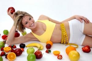 aumentare il metabolismo per dimagrire